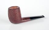 20332/Old Briar